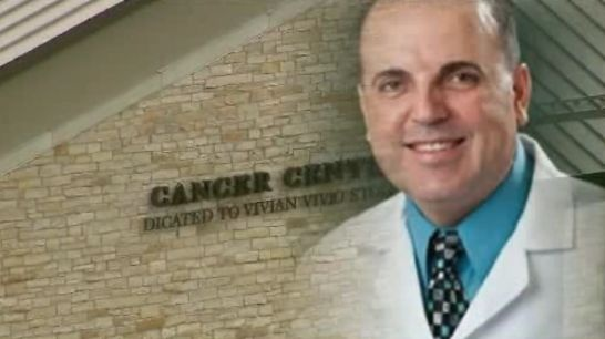 Dr. Farid Fata Admits Administering Chemotherapy to Cancer-Free Patients