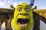 DreamWorks Animation May Soon Be Owned By Japan's SoftBank