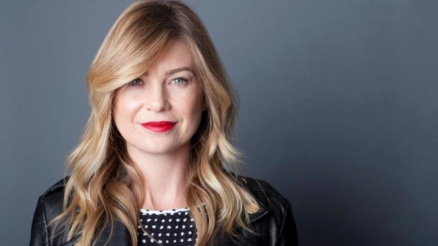 Grey's Anatomy Star Ellen Pompeo May Quit Acting