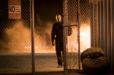 'The Equalizer' Will Rise Above [Review]