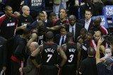 Michael Beasley to Memphis Grizzlies Makes Sense