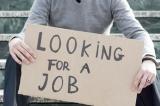 Unemployed Are Lazy? Boehner's Insensitive Elitism