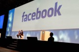Facebook Taking on Performers Stage Names