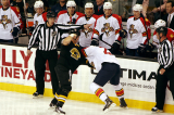 Florida Panthers Hope New Coach, Depth Players Leads to Playoffs – 30 in 30