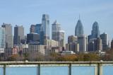 Gay Bashing Still Not a Hate Crime in Philadelphia