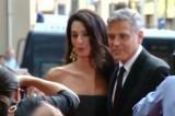 George Clooney Wedding to Amal Alamuddin May Bring Wonderful Surprises