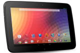 Google Nexus Rumors Suggest Nexus 9 Is Most Likely