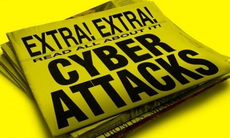 Cyber Criminals Target Medical Records