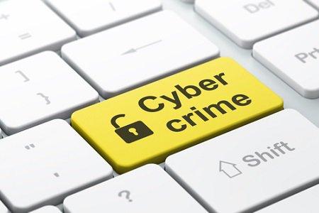 Cyber Criminals Prefer Medical Records Over Credit Cards