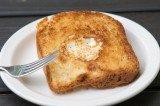 Ig Nobel Prize Winners Show That Seeing Jesus in Toast Is Normal