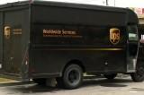 In Alabama Three People Killed in UPS Shooting