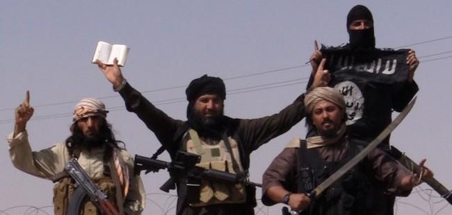 Islamic Scholars Dismantle ISIS Ideology
