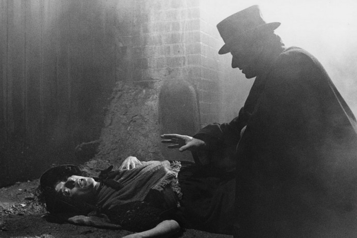 Jack the Ripper Unmasked or DNA Contaminated?