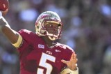 Jameis Winston Sidelined: FSU Wins Over Clemson in OT