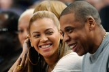 Jay Z Reveals Beyonce Is Pregnant?
