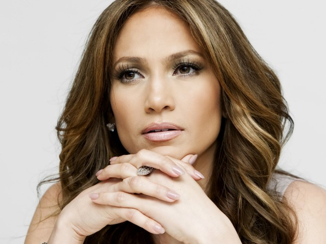 Jennifer Lopez Hit