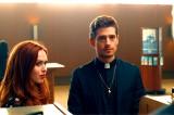 Julian Morris Stars in Amazon Pilot 'Hand of God'