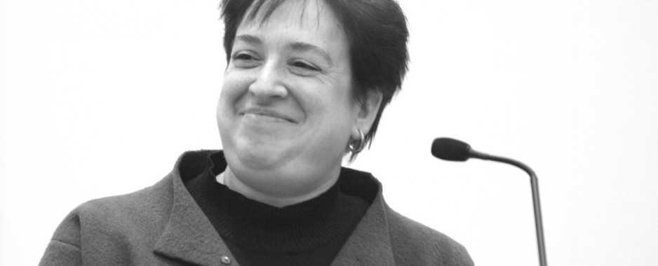 Justice Kagan Officiates Her First Same-Sex Wedding: Implications