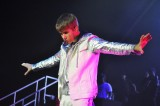 Justin Bieber's Eardrum May Be Saved