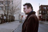 A Walk Among the Tombstones: Liam Neeson Monsters & Heroes (Review/Trailer)