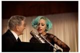 Lady Gaga: From Pop to Jazz