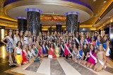2015 Miss America Competition [Preview]