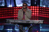 'The Voice': Blind Auditions Part Three [Video]