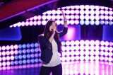 The Voice Blind Audition Rounds Night #1 [Recap/Review]