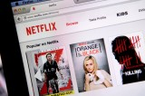 Netflix Looks to Expand