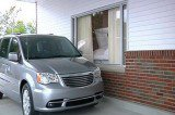New Drive-Thru Funeral Home Sparks Controversy [Video]