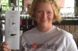 North Carolina Bartender Gets $1000 Tip on $14 Tab