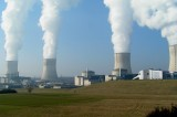 Nuclear Deal for South Africa Spells Disaster