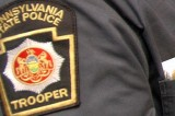 One Pennsylvania State Trooper Killed and Second One Injured in Ambush