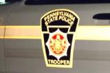 Pennsylvania State Police: Reward Offered for Ambush Assailant