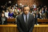 Oscar Pistorius: A Reasonable Man?