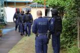 Australia: Police Foil ISIS Plot to Behead Random Citizens