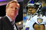 Roger Goodell and Ray Rice: The Real Timeline