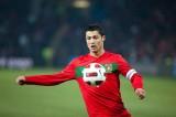 Ronaldo Deal in Manchester United Future?