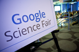 STEM Is Not Just for Boys as Three Girls Win Google Science Fair