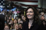 Sarah Palin and Family Involved in Brawl at Anchorage Party