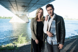 The Lottery: In Extremis Season One Finale (Recap/Review)