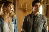 Scorpion Episode Two (Recap and Review)