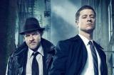 Gotham: Selina Kyle (Recap and Review)