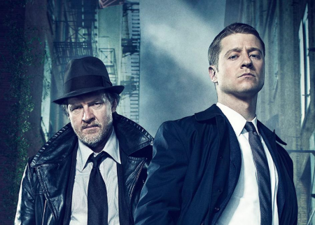 Gotham: Selina Kyle (Recap and Review)