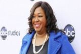 Shonda Rhimes Twitter Beef With Critic Goes Viral