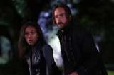 Sleepy Hollow: The Kindred (Recap/Review)