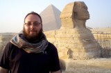Islamic State Releases Video of Steven Sotloff Beheading