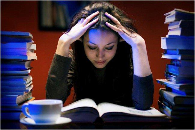 Stress Hormones Shift Brain to Random Behavior Patterns