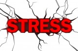 Stress: Unusual Signs and Symptoms