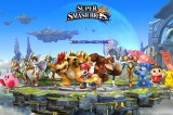 'Super Smash Bros.' 3DS Demo Available in U.S. Nintendo eShop Today